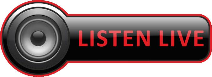 Online Rádio