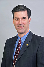 Erik D. Salwen