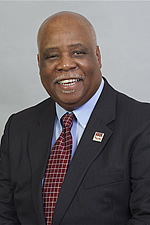 Glenn O. Lewis