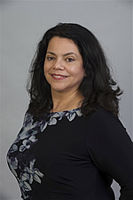Sarah D. Monty-Arnoni