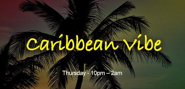 Caribbean Vibe