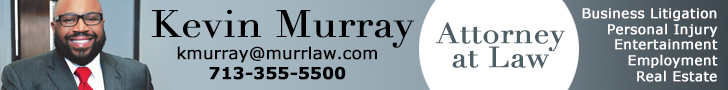 Kevin Murray Attorney at Law