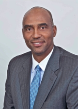 Albert H. Myres