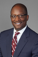 Derrick M. Mitchell