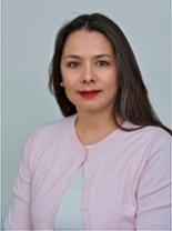 Pamela A. Medina