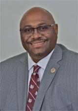 Ron J. Price