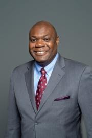 Wesley G. Terrell